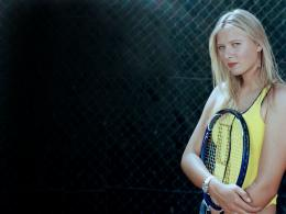 Maria Sharapova hd Wallpapers 2013 324