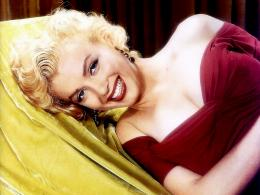 marilyn monroe hd marilyn monroe hd wallpapers marilyn monroe 1986
