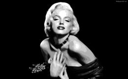 Marilyn Monroe Wallpaper HD widescreen wallpaper 967