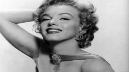 Marilyn Monroe Wallpapers, HD, Desktop Wallpapers, 1920x1080 1256