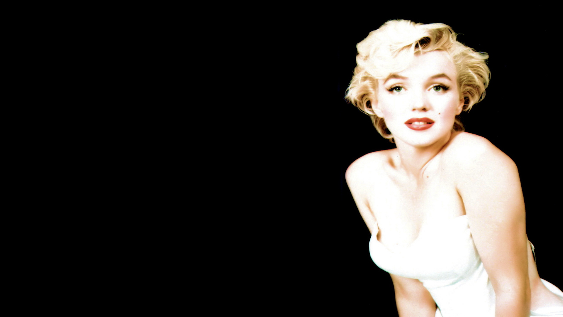 Marilyn Monroe Widescreen marilyn monroe 11149837 1920 1200 jpg 206