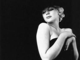 Marilyn Monroe HD Wallpaper 507