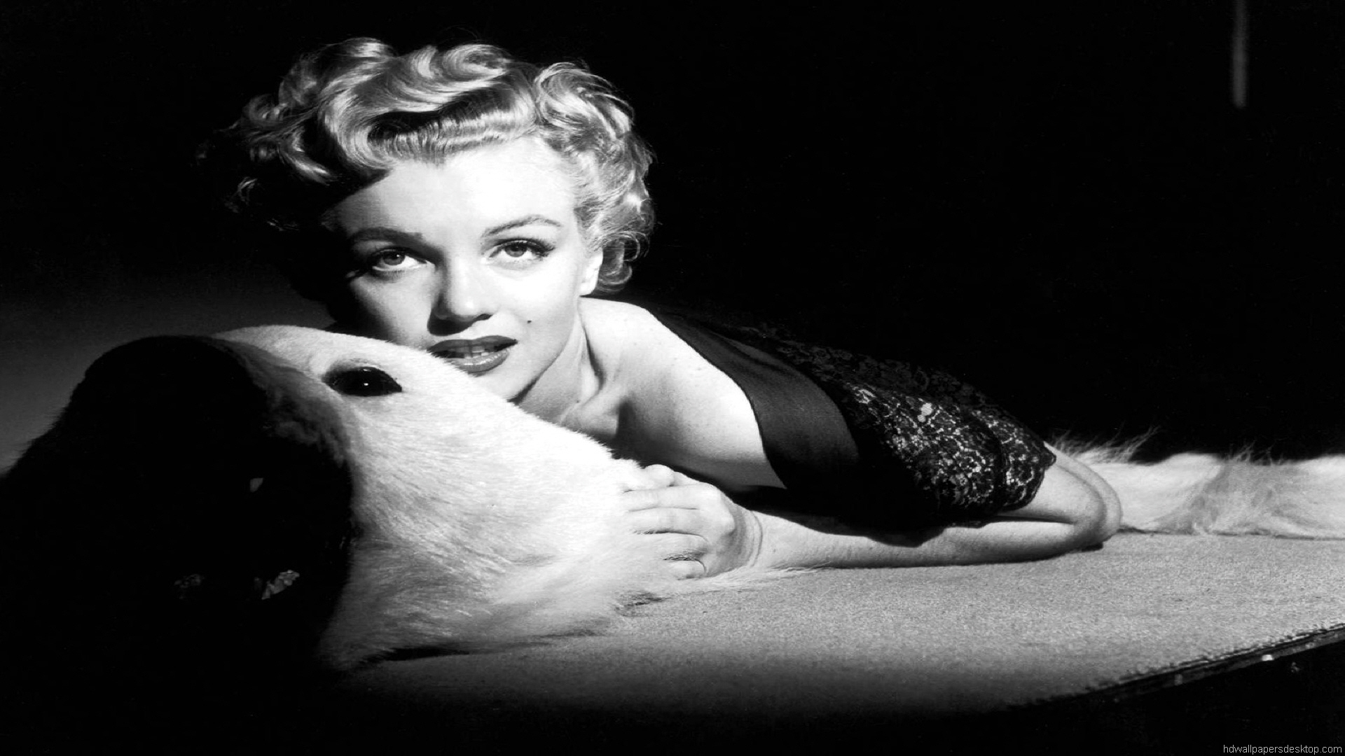 Marilyn Monroe Wallpapers, HD, Photos, Photography Wallpapers 1570