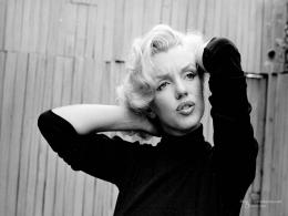 Marilyn Monroe Hd Wallpaper 1266