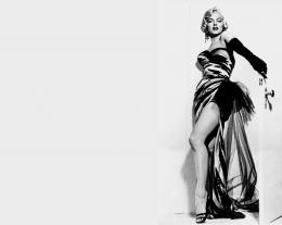 Marilyn Monroe Wallpapers, Backgrounds 380
