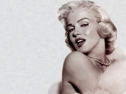 Marilyn monroe wallpaper desktop pictures 3 1699