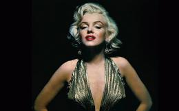 Marilyn Monroe Wallpapers 1283