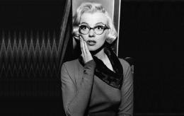 american actress marilyn monroe widescreen high definition wallpaper 557