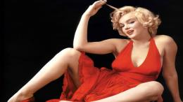 Marilyn Monroe Wallpaper, Desktop Wallpaper, Photos, images, 1920x1080 114