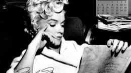 Marilyn Monroe HD Wallpapers 231