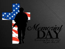 Memorial Day WallpaperHistory Channel Memorial Day ProgrammingView 1645