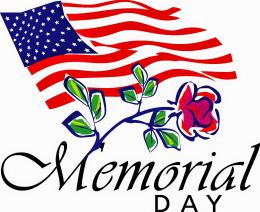Here some great pictures and wallpapers for memorial day 2014 you can 1405