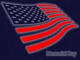 Memorial Day 2014 HD Download Free Wallpaper 323