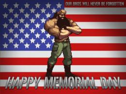 day 2014 wallpapers memorial day quotes for saying memorial day 2014 874
