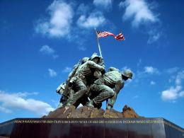 Memorial day 2015 in America, Memorial day celebration 2015 wallpapers 1536