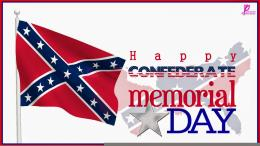 Here some great pictures and wallpapers for memorial day 2014 you can 1805