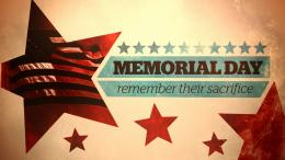 memorial day memorial day lovely photo memorial day quote 1687