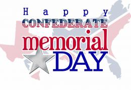 Memorial day 2015 in America, Memorial day celebration 2015 wallpapers 110
