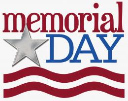 memorial day 2014 wallpapers jpg 414