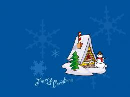 merry christmas high resolution wallpapers best desktop background 1999