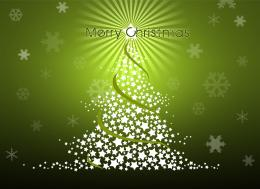 Christmas , Wallpapers 941