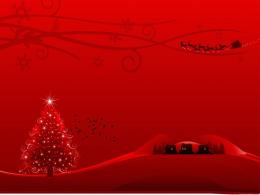 download christmas hd wallpaper 2014 christmas hd wallpapers for 886