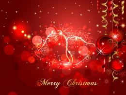 wallpaper 03 merry christmas wallpaper 04 merry christmas wallpaper 05 1575