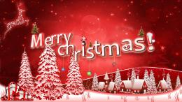 merry christmas desktop wallpaper merry christmas greetings merry 1005