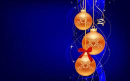 Merry Christmas Windows 7 Desktop hd Wallpaper and make this wallpaper 1639