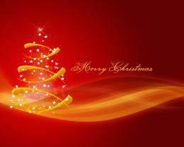 merry christmas desktop backgrounds 1069