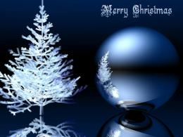 Christmas Wallpaper 1252