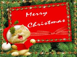 merry christmas desktop backgrounds 164