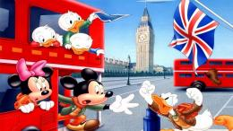 wallpaper mickey mouse hd nice mickey mouse wallpaper mickey mouse 525