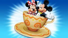 Mickey Mouse HD Wallpapers 569