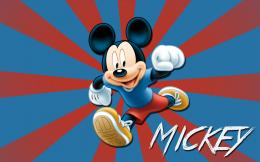 Mickey Mouse HD Wallpapers 358