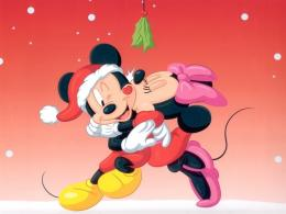 Mickey Mouse And Minnie Mouse Wallpaper 1333 Hd Wallpapers 1183