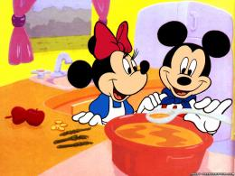 IMAGE WALLPAPER DESCRIPTION FOR MICKEY MOUSE CARTOON WALLPAPER HD FOR 994