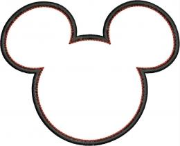 Mickey Mouse Head 760 Hd Wallpapers in CartoonsImagesci 1889
