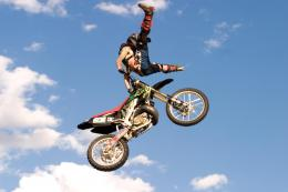 crazy dirt bike stunts Top My Wallpapers 2 607