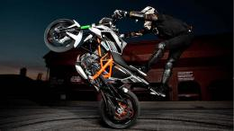 motocross stunt high definition wallpaper download motocross stunt 1767