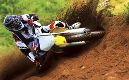 Tags: adventure travel , motocross , world celebrities motocross 1626