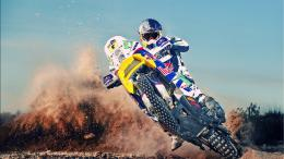 Dirt Bike Stunts Wallpaper Dirt bike wallpaper 469