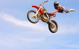 Dirt Bike StuntWallpaper #34258 1434