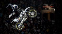 Motocross Stunt Wallpapers 1925