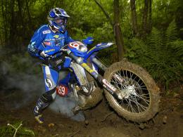 Motocross Stunt Wallpapers 851