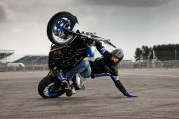 Motorcycle Stunts 7144 Hd Wallpapers in BikesImagesci 687