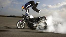 Motocross Stunt Motorcycle Stunts Wallpaper with 1920x1080 Resolution 1958