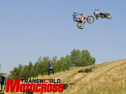 Moto Cross Fmx Motocross Stunt Fancy Wallpaper with 1280x960 1637