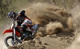 Dirt Bike Stunts Wallpaper Dirt bike, hd wallpapers 481