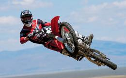 Motocross Stunt Wallpapers Pictures Photos Images 1110